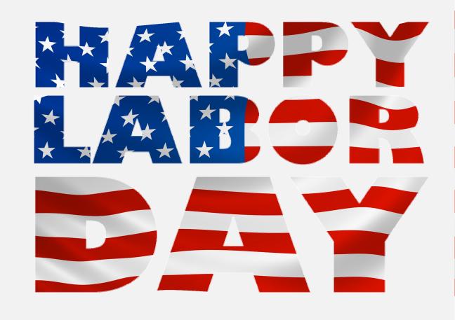 labor-day-1628502_1920